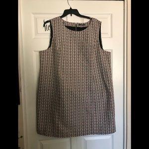 Tarte Sheath Dress